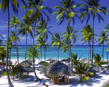 Vacanze alle Bahamas: da Nassau a Paradise Island
