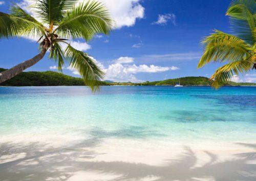 Guida Viaggi Caraibi
